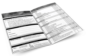 folder-topslagerij-nooteboom-heerde